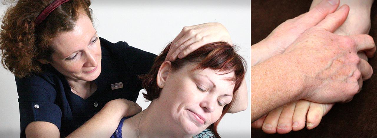 holistic massage sheffield, massage therapist Grindleford, massage eyam, massage bakewell sports massage hathersage