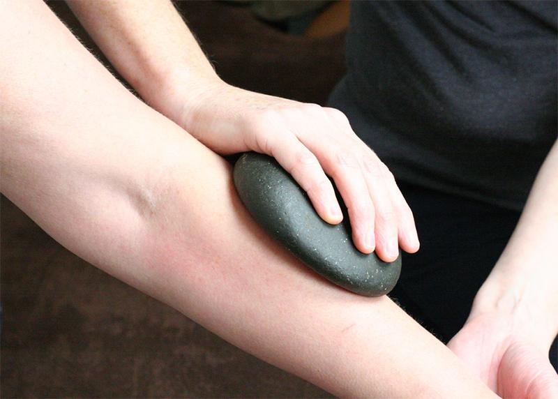 Holistic massage sheffield, hot stones massage grindleford